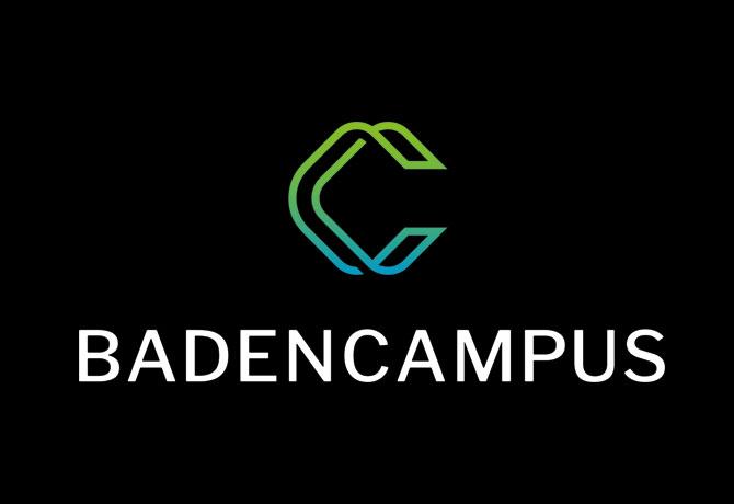 BadenCampus