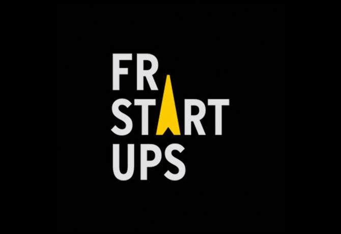 Freiburg StartUps