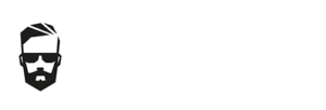 Innovation Dude Logo